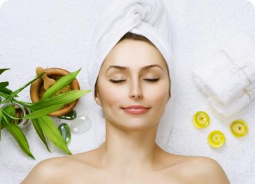 Dead Sea Mud Benefits Hair Care and Treatment